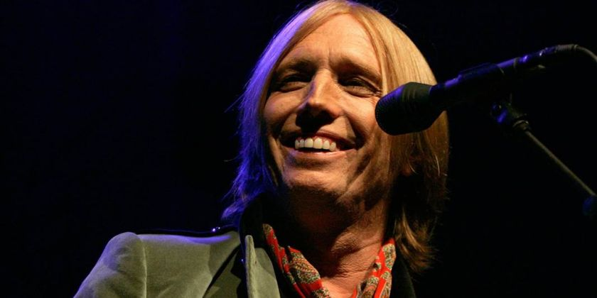 Tom Petty's Estate: Free Fallin' Into Disaster