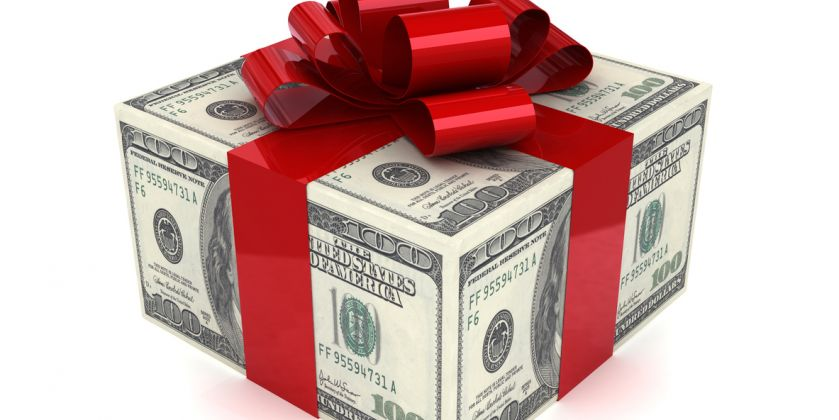 Avoiding the Pesky Gift Tax