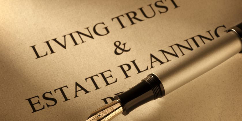 What is a Living Trust and Do I Need One?